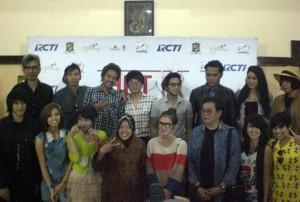 Pressconf Konser Musik HUT Surabaya ke-720