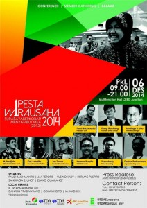 MP-Pesta-Wirausaha-2014