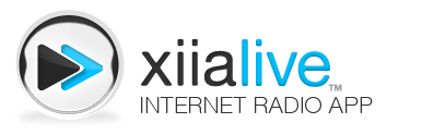 xiialive_official_logo_big