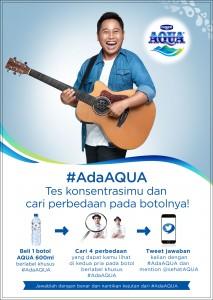 #AdaAQUA-MTBFM