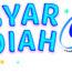 Gebyar Hadiah Charm - MTB FM