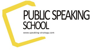 Public Speaking School