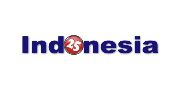 header-indo25