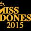 Audisi Miss Indonesia 2015