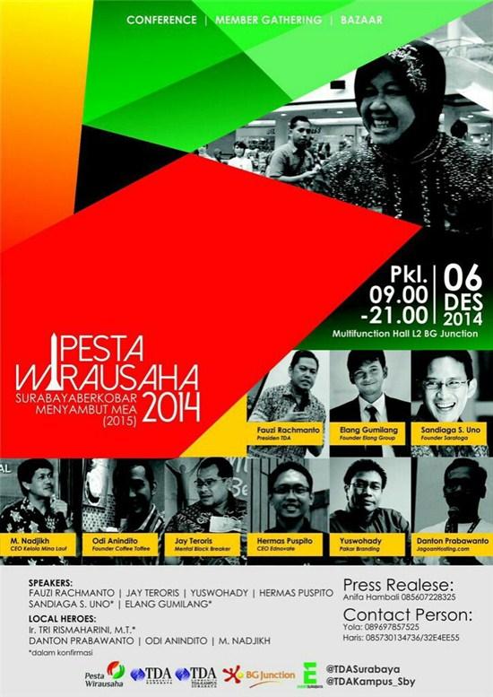 MP-Pesta-Wirausaha-2014