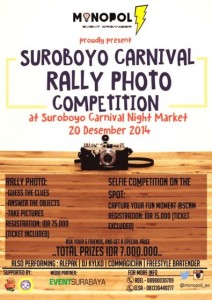 MP-Suroboyo-Carnival-Rally-Photo-Competition