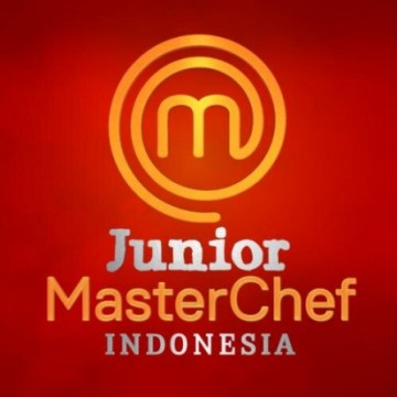 junior_masterchef_indonesia_logo
