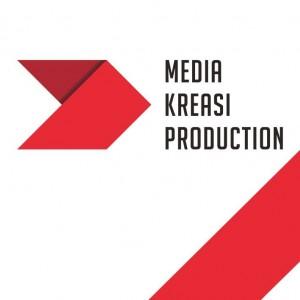 Karir.com-Expo-2015