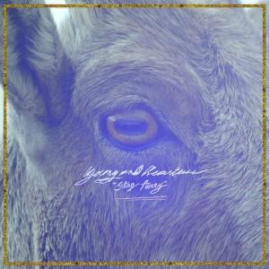 Fevers, jadi momentum awal Young & Heartless untuk album barunya yang berjudul STAY AWAY © Hopeless Records