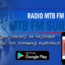 MTB FM Surabaya Android Application