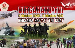 HUT-TNI-72-2017