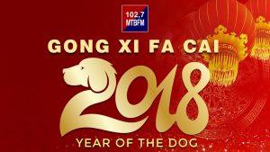 Gong_Xi_Fat_Cai_2018