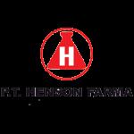 Henson Farma