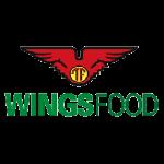Wings Food