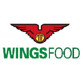 Wings Food