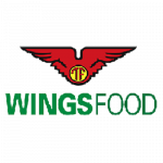wingsfood