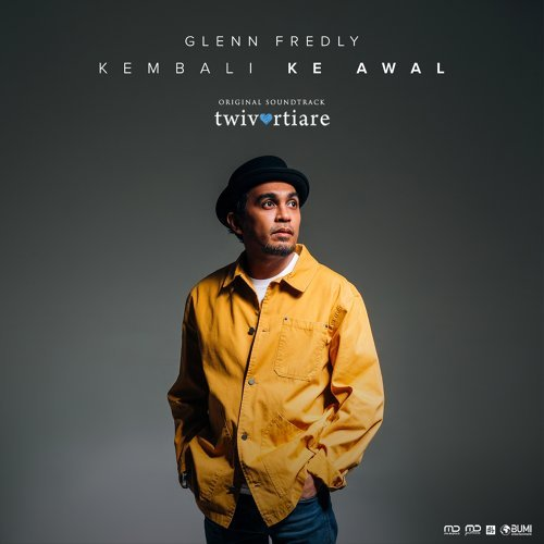 Glenn Fredly - Kembali Ke Awal