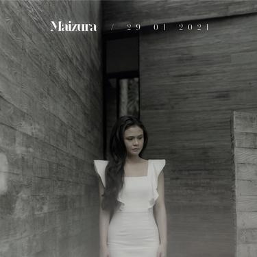Maizura - Aku Takut