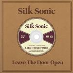 Silk Sonic - Leave The Door Open